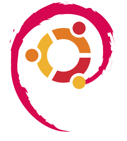 debian_ubuntu-linux-get-rid-of-obsolete-files