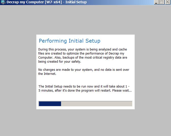 decrap-your-pc-clean-up-windows-from-hp-dell-toshiba-asus-bloatware-unuseful-programs