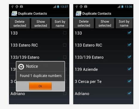 delete-duplicate-contacts-phones-in-android