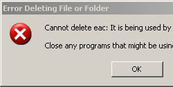 delete-locked-file-in-windows-xp-7-cannot-delete-file-on-desktop-windows-xp-file-used-by-another-process-solution-fix