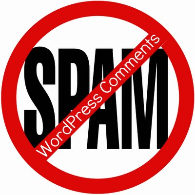 determine_find_blogs_with_most_spam-on-multiple-wordpress-blogs-hosting-server-stop-and-clea-large-amounts-ofrcomment-spam