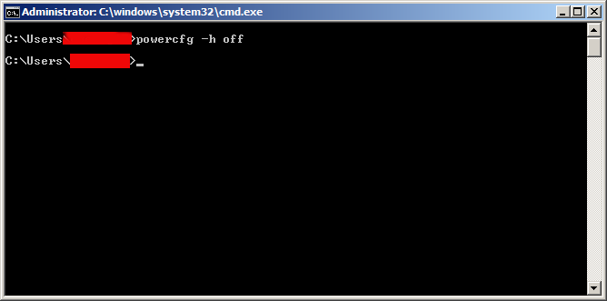disable-hibernate-on-windows-7-8-10-powercfg-off-screenshot