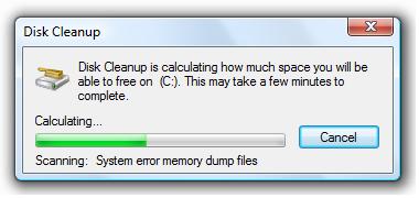 diskcleanup-ms-windows-7-8-screenshot-free-disk-space-tool