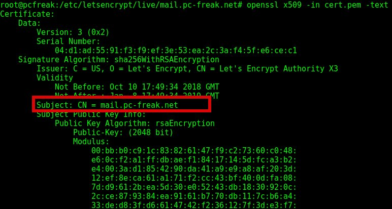 display-content-of-pem-der-and-scr-file-how-to-view-pem-file-linux