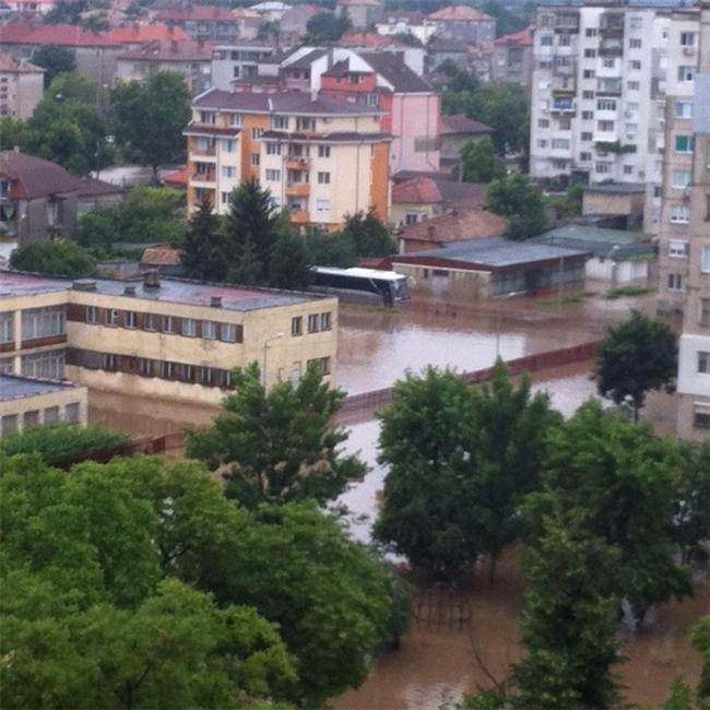 dobrich_floods_in-june-2014_3