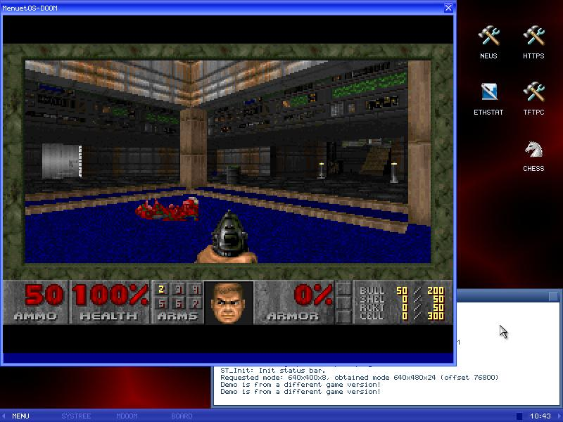 doom2-id-games-running-on-menuetos-operating-system-in-assembler-from-scratch