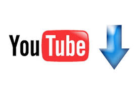downloading-flash-videos-from-youtube-on-linux-and-bsd-youtube-downloader-logo