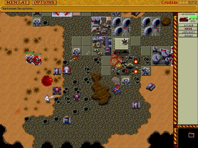 dune2-first-real-time-strategy-game-harkonen-screenshot