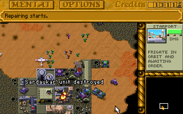 dune2-unit-destroyed