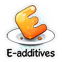 E-Additives J2ME application check your food contamination