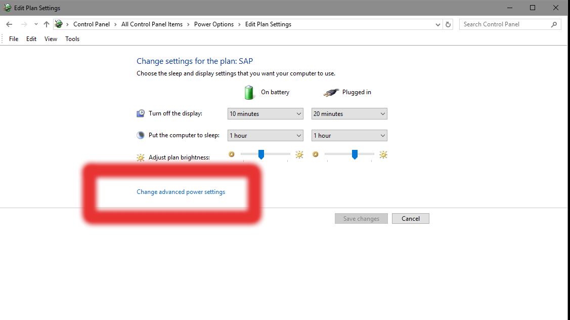 edit-plan-settings-power-settings-windows-10.png