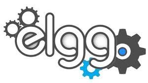 elgg-data-logo