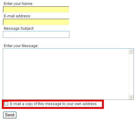 email-copy-of-this-message-to-your-own-address_Contact_email_form