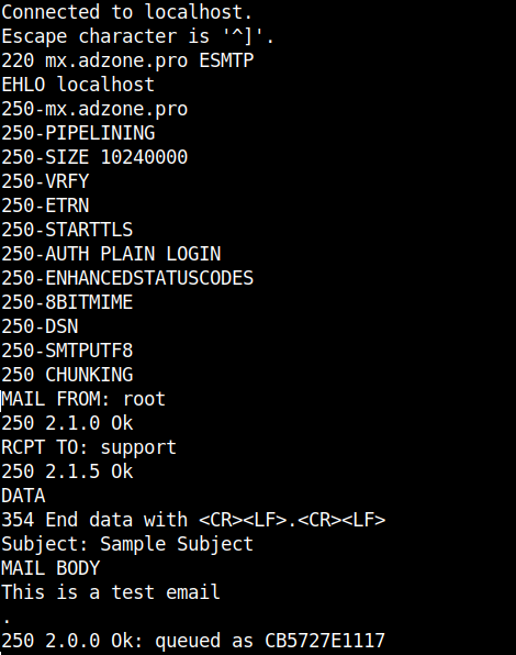 email-interaction-sent-email-via-telnet-netcat-howto-picture