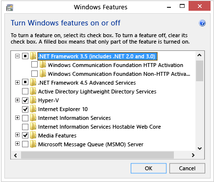 enable-dot-net-framework-windows-8-windows-8.1-add-feature-screenshot