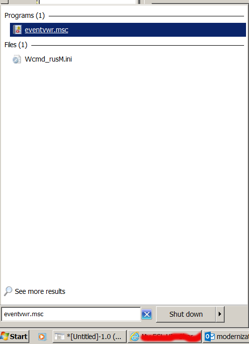 eventvwr-run-from-command-prompt-with-a-smart-shortcut-to-save-time-when-administrating-windows-servers