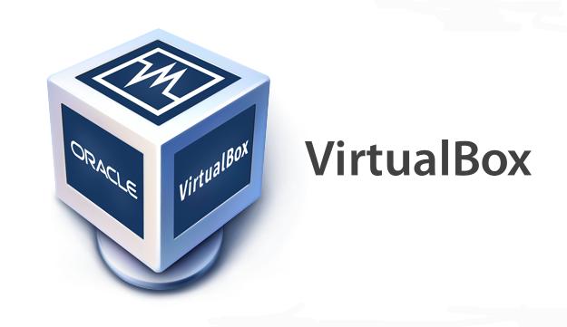 extend-vdi-virtual-machine-partition-with-virtualbox-howto-virtualbox-logo