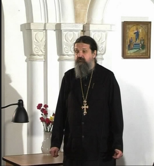 father-Andreya-Lemeshonka-spiritual-father-of-st-Elizabeth-monastery-Minsk