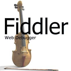 fiddler-web-proxy-debugging-http-https-traffic-in-windows-browser