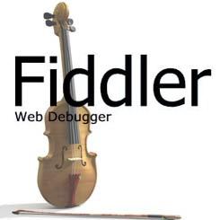 fiddler-web-proxy-debugging-http-https-traffic-in-windows-browser