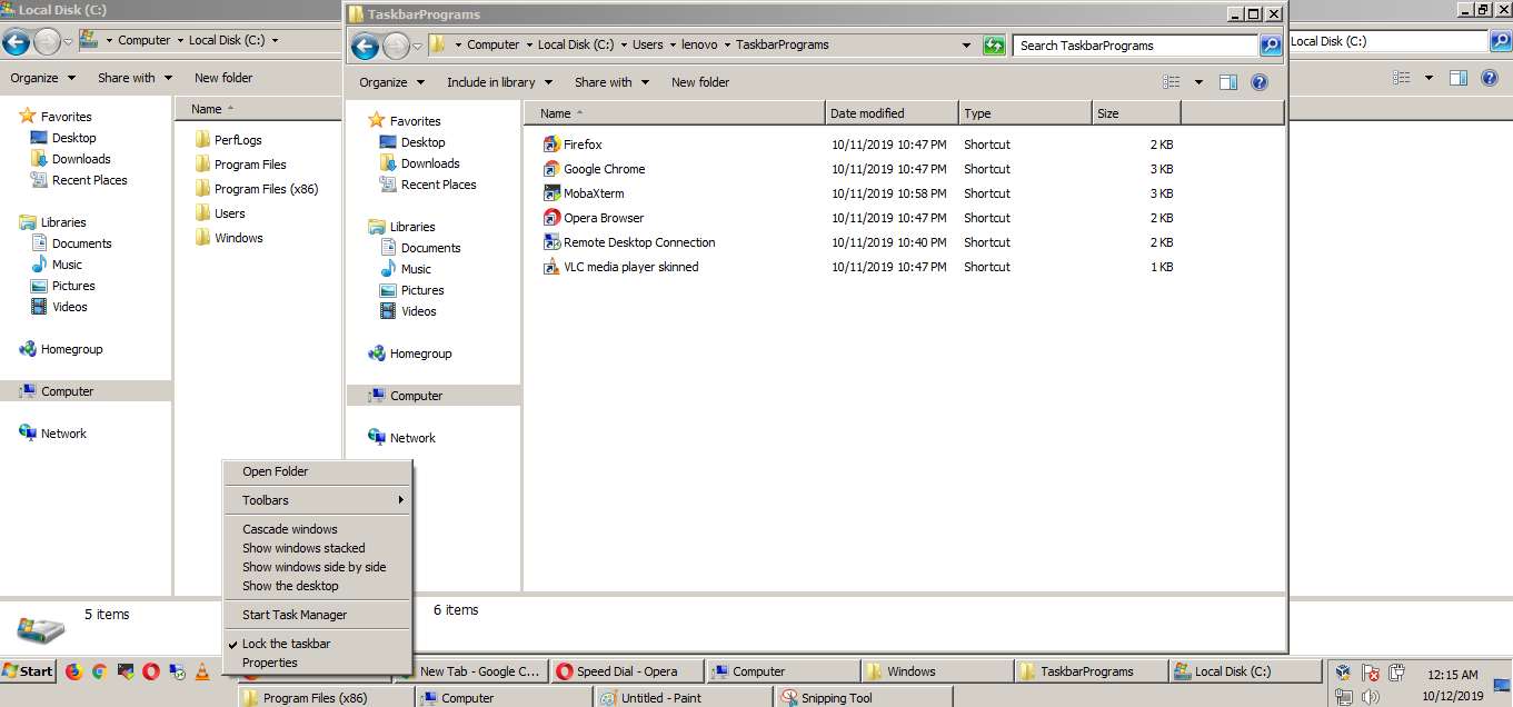 final-stretch-classic-windows-7-start-menu-with-application-bar-and-always-ordered-separated-running-applications