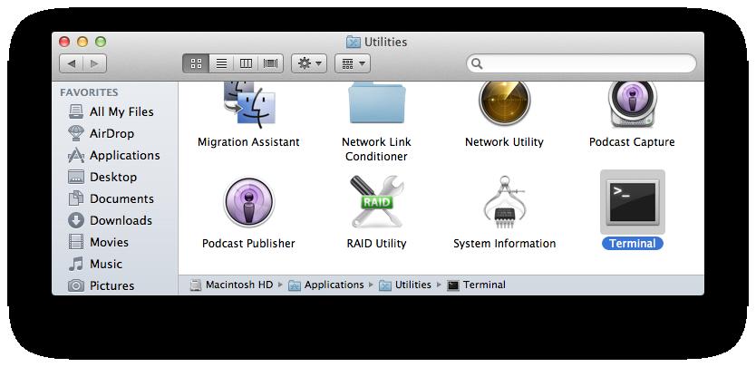 finder-terminal-screenshot-mac-os-x-leopard-run-many-skypes-mac-os