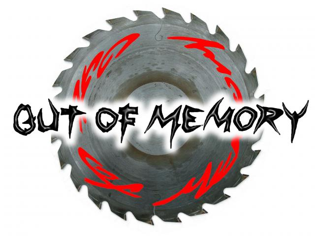 fix-avoid-tomcat-out-of-memory-logo