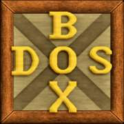 fix-dosbox-error-setting-cycles-auto-game-runs-too-fast-exit-err-drc64-unhandled-memory-reference