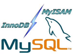 fix-solve-mysql-ibdata-file-size-ibdata1-file-growing-too-large-and-preventing-ibdata1-from-eating-all-your-disk-space-innodb-vs-myisam