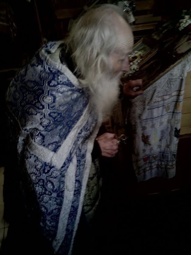 fr-Georgi-Jeglarci-elder-of-Dobrich-Bulgaria-1