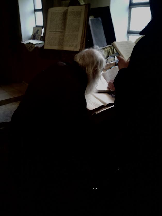 fr-Georgi-Jeglarci-elder-of-Dobrich-Bulgaria-2