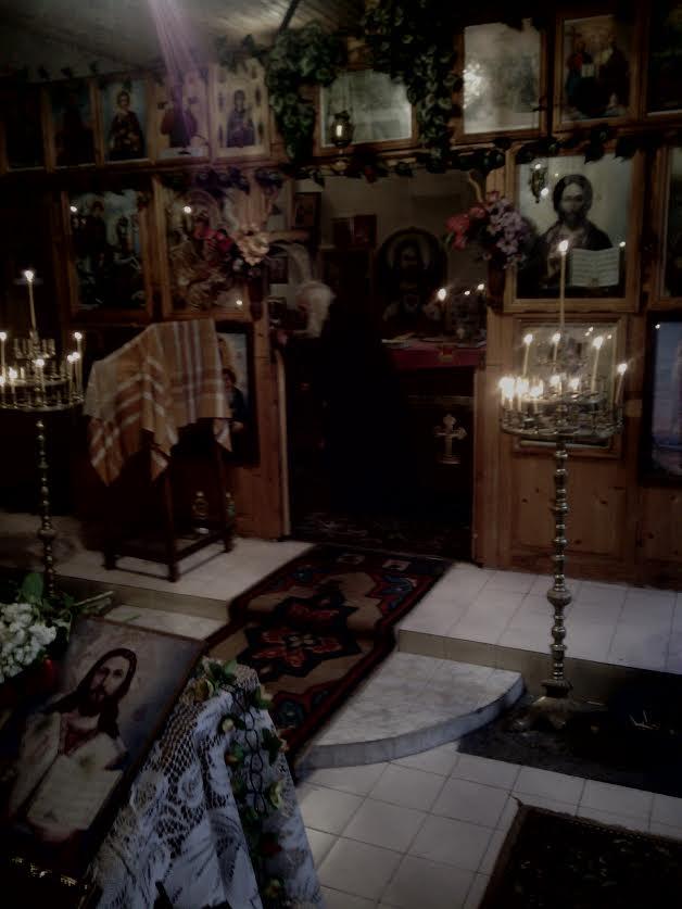 fr-Georgi-Jeglarci-elder-of-Dobrich-Bulgaria-3