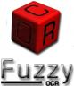 FuzzyOcr Logo