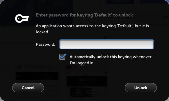 gnome-keyring-password-error-fix-solution-howto-gnupg-error-after-changing-user-password-linux-desktop-user