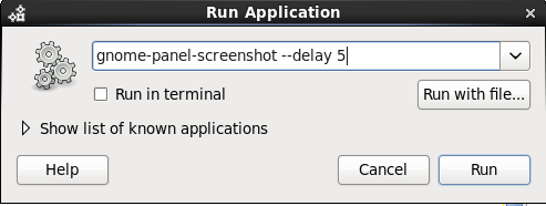 gnome-panel-screenshot-linux-screenshot-expanded-menus