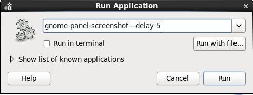 gnome-panel-screenshot-linux-screenshot-expanded-menus