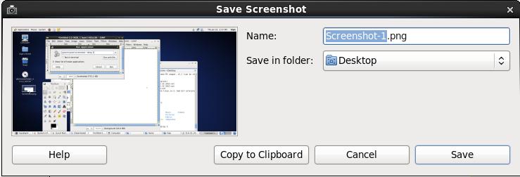 gnome-panel-screenshot-linux-screenshot-expanded-menus1
