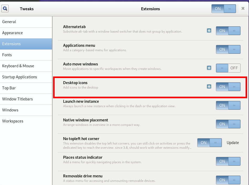 gnome-tweak-on-debian-testing-linux-screenshot