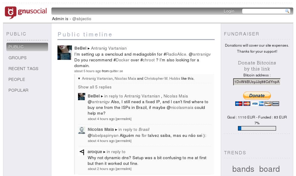 gnu-social_screenshot-picture