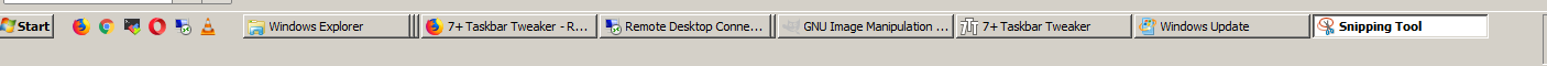 grouped-windows-combine-in-windows-7-screenshot