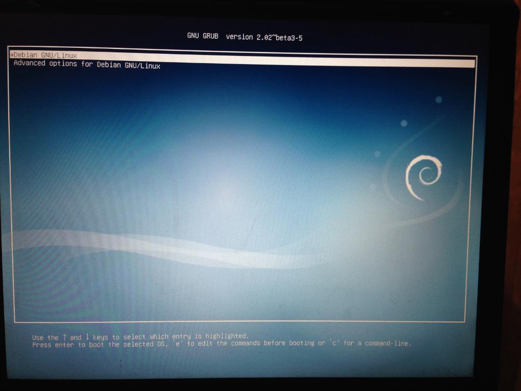 grub-boot-loader-change-boot-order-linux