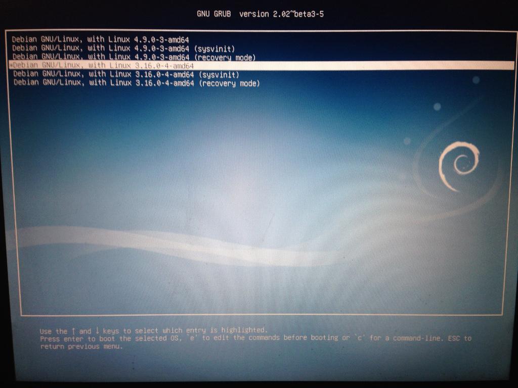 grub-boot-loader-change-boot-order-linux-2
