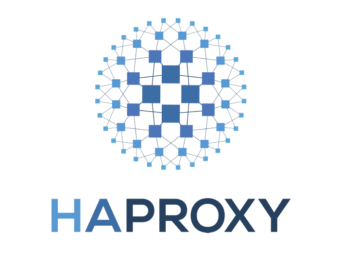 haproxy-logging-basics-how-to-log-to-separate-file-prevent-duplicate-messages-haproxy-haproxy-weblogo-squares