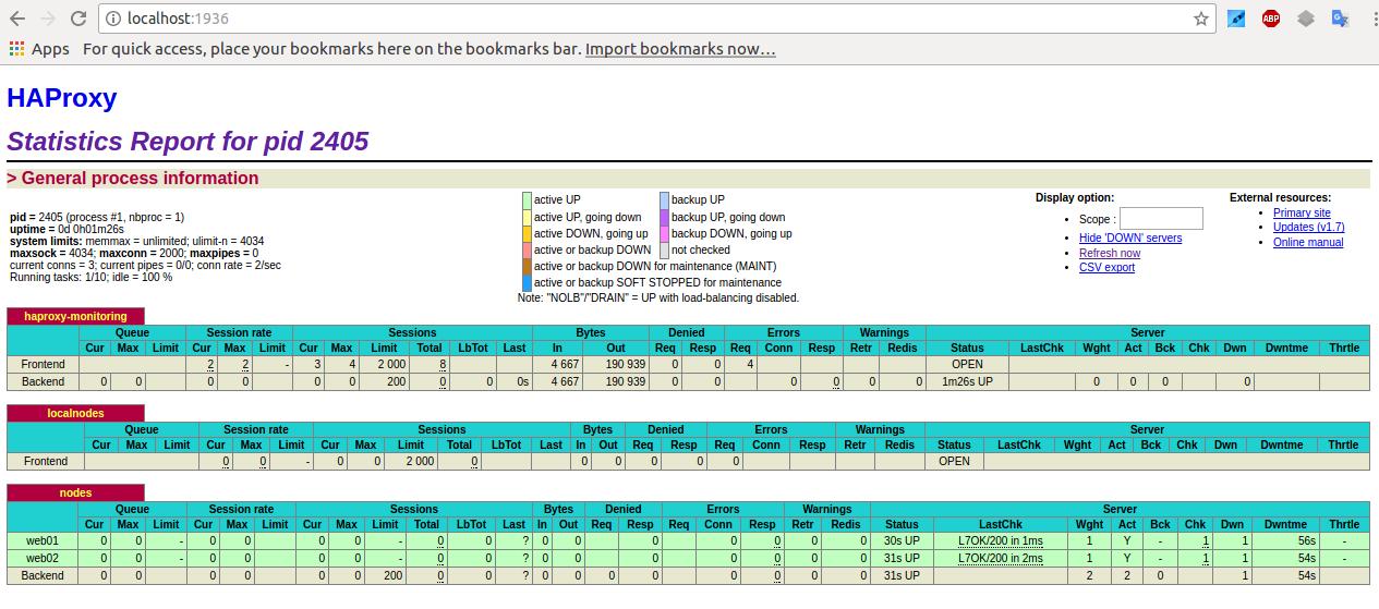 haproxy-statistics-report-picture