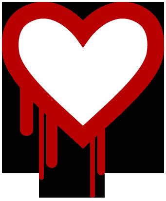 heartbleed_ssl_remote_vulnerability_logo