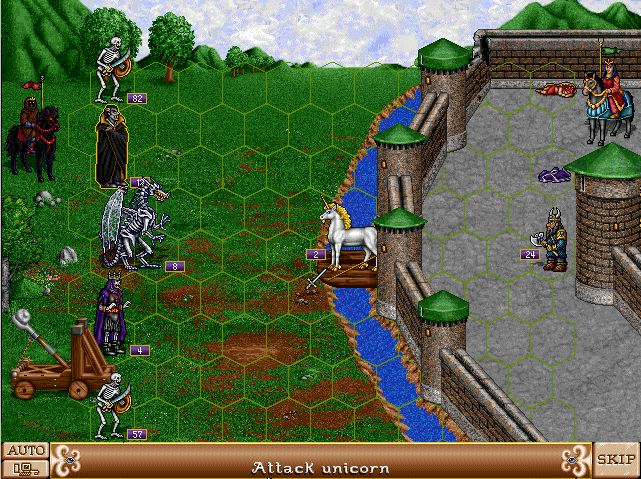 heroes-of-might-and-magic-2-battle-for-castle-screenshot