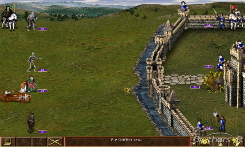 heroes_of_might_and_magic_iii-running-on-your-anroid-device