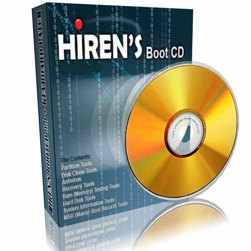 hirens-boot-cd-logo-how-to-rescue-unbootable-pc-with-hirens-bootcd