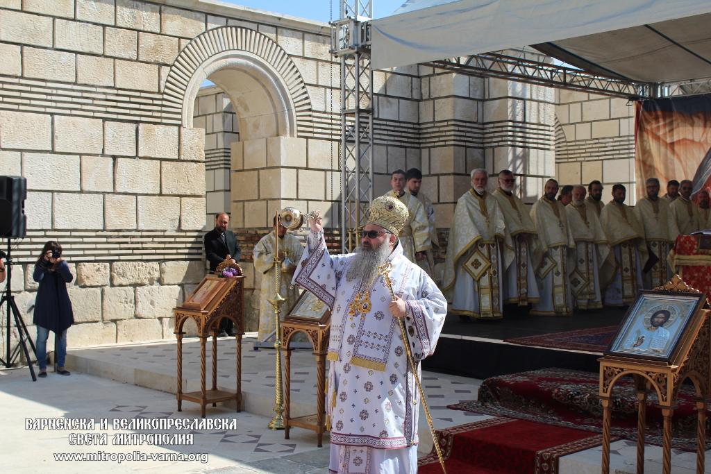 his-eminence-Metropolitan-of-Varna-and-Veliki-Preslav_Ioan