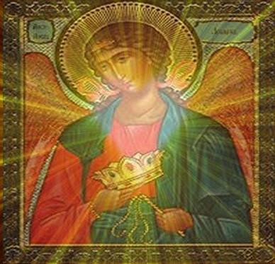 holy-Archangel-Jerahmeel